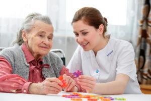 100歳姉妹のきんさん・ぎんさんはアルツハイマー病だった!?