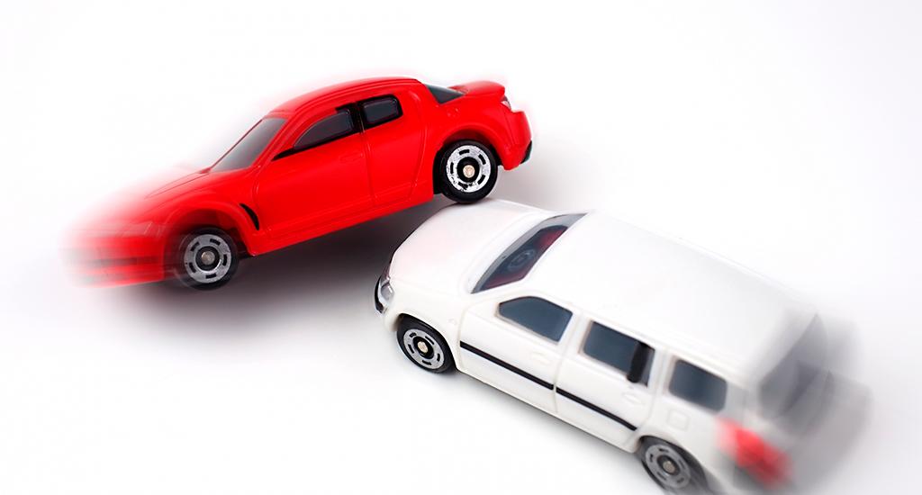 認知症と高齢者ドライバー